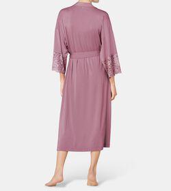 Peony Florale Robe