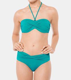 VENUS ELEGANCE Bandeau bikini set