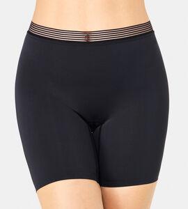 dcf9b709e0d High-waist panties made from premium quality materials