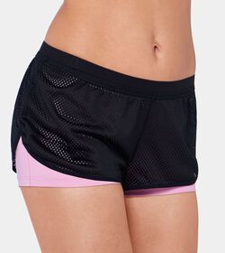 TRIACTION THE FIT-STER Shorts sportivi