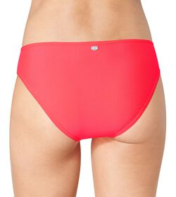 SLOGGI SWIM WOW COMFORT ESSENTIALS Bikini Trosor