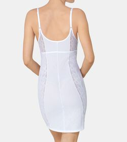 MAGIC WIRE LITE Shapewear Underkjole åben buste