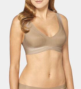 SLOGGI ZERO FEEL Non-wired bra