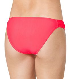 SLOGGI SWIM WOW COMFORT ESSENTIALS Slip bikini mini
