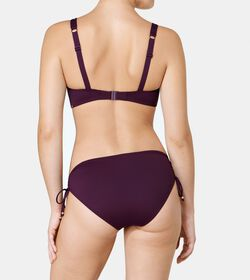 VENUS ELEGANCE Bikini-Set