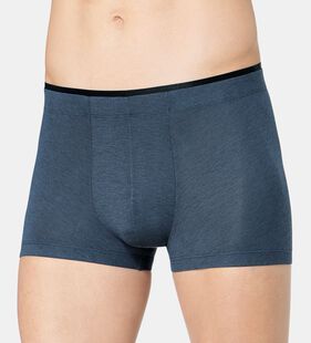 S BY SLOGGI SOPHISTICATION Slip hipster uomo