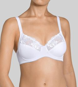 MODERN POSY Wired bra