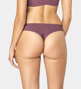 S BY SLOGGI ZERO FEEL SIGNATURE String brief