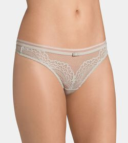 BEAUTY-FULL DARLING String brief