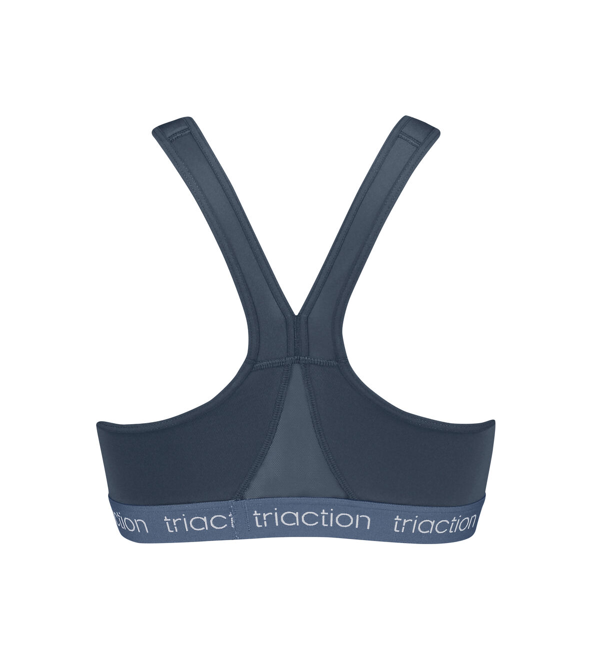 Triaction SPORTS TOP