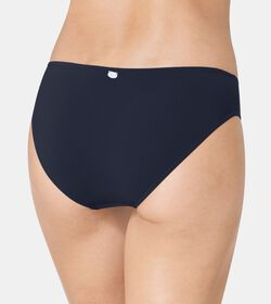 SLOGGI SWIM DAY & NIGHT ESSENTIALS Bikini Trosor