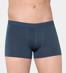 SLOGGI MEN 24/7 Men's shorts
