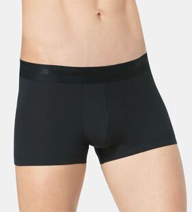 S BY SLOGGI SIMPLICITY Shorty d&#039homme