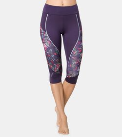 CARDIO APPAREL Hardloopleggings
