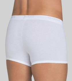 SLOGGI MEN BASIC Herre shorts