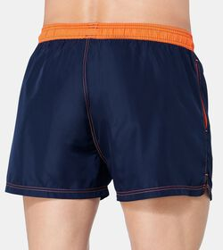 SLOGGI SWIM SUMMER NIGHTS Zwemshorts