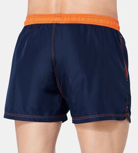 SLOGGI SWIM SUMMER NIGHTS Badeshorts