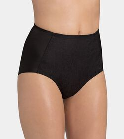 BECCA EXTRA HIGH Shapewear Highwaist panty