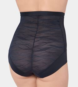 AIRY SENSATION Shaperwear Trosa med hög midja