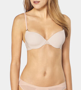 S BY SLOGGI SYMMETRY Wired padded bra