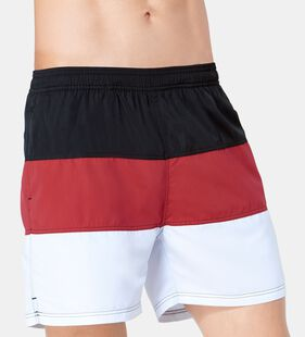 SLOGGI SWIM NIGHT & DAY Short de bain