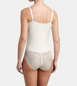 COOL SENSATION Shapewear Body avec armatures