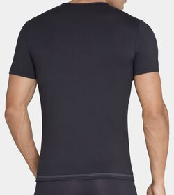 SLOGGI MEN BASIC SOFT Herren Shirt mit kurzem Arm