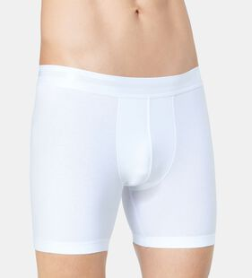 S BY SLOGGI SIMPLICITY Men's shorts