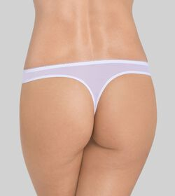 DREAM SPOTLIGHT String brief