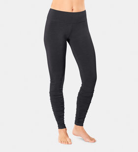 SLOGGI WOMEN MOVE FLOW Sportleggins
