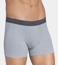 SLOGGI MEN EXPLORER Heren Short