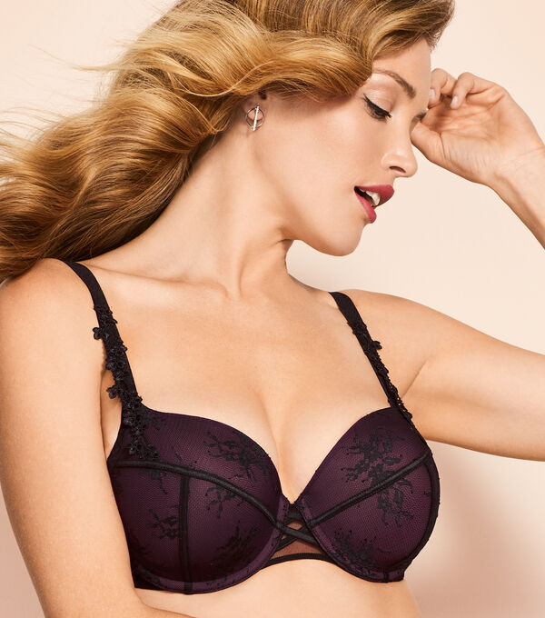 Triumph - BEAUTY-FULL LACE-UP - 1