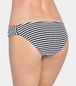 OCEAN RIPPLE Bikini-mini