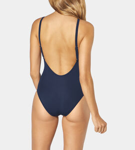 0b90fda9a9c WAVES OF LIGHT Swimsuit underwired WAVES OF LIGHT Swimsuit underwired