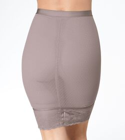 MAGIC WIRE LITE Shapewear Skirt