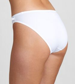 BE PURE Tai brief