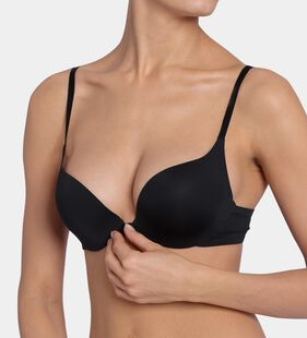 SLOGGI WOW! LACE Push-up bra