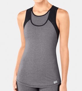 SLOGGI WOMEN MOVE FLY Muscular Tank Top