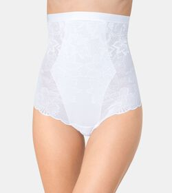 MAGIC WIRE LITE Shapewear Taillenslip