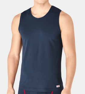 SLOGGI MEN MOVE FLEX Vest Tank top