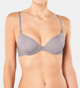 SLOGGI S SYMMETRY Wired padded bra