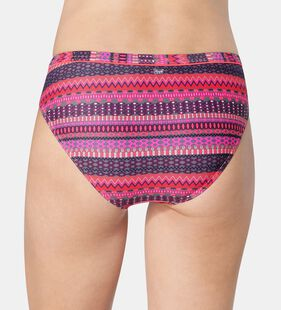 SLOGGI SWIM INDIAN SUMMER Bikini trusser