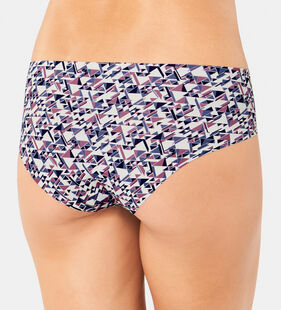 SLOGGI ZERO FEEL PRINT Shorty