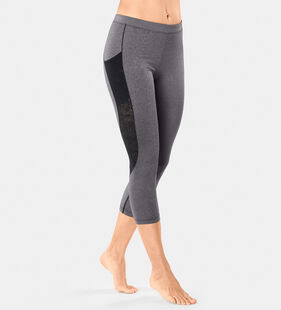 SLOGGI WOMEN MOVE FLY Hardloopleggings