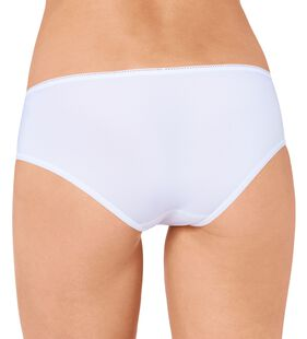 SLOGGI 24/7 MICROFIBRE Shorty