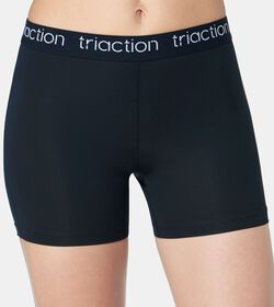 TRIACTION CARDIO PANTY Sport shorts
