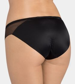 TRUE SHAPE SENSATION Tai brief