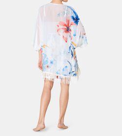ROBES Kimono