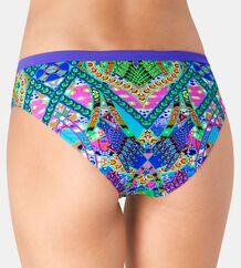 SLOGGI SWIM BRIGHT FANTASY
