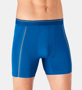 SLOGGI WOMEN MOVE FLY Shorts